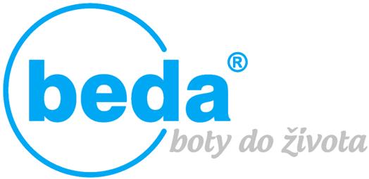 www.beda-boty.cz - Výroba dětské a domácí obuvi